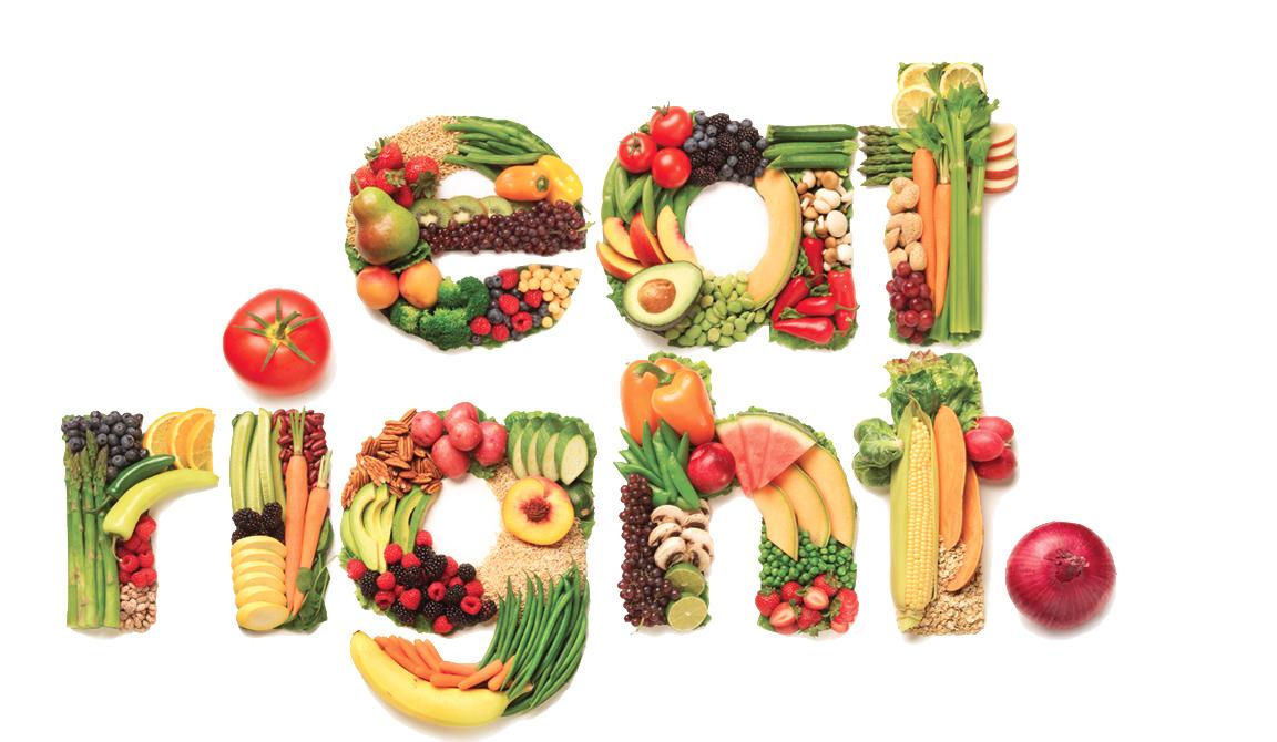 柚子视角:健康备孕饮食指导